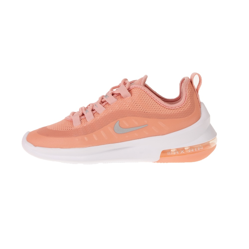 NIKE – Γυναικεία sneakers NIKE AIR MAX AXIS PREM πορτοκαλί