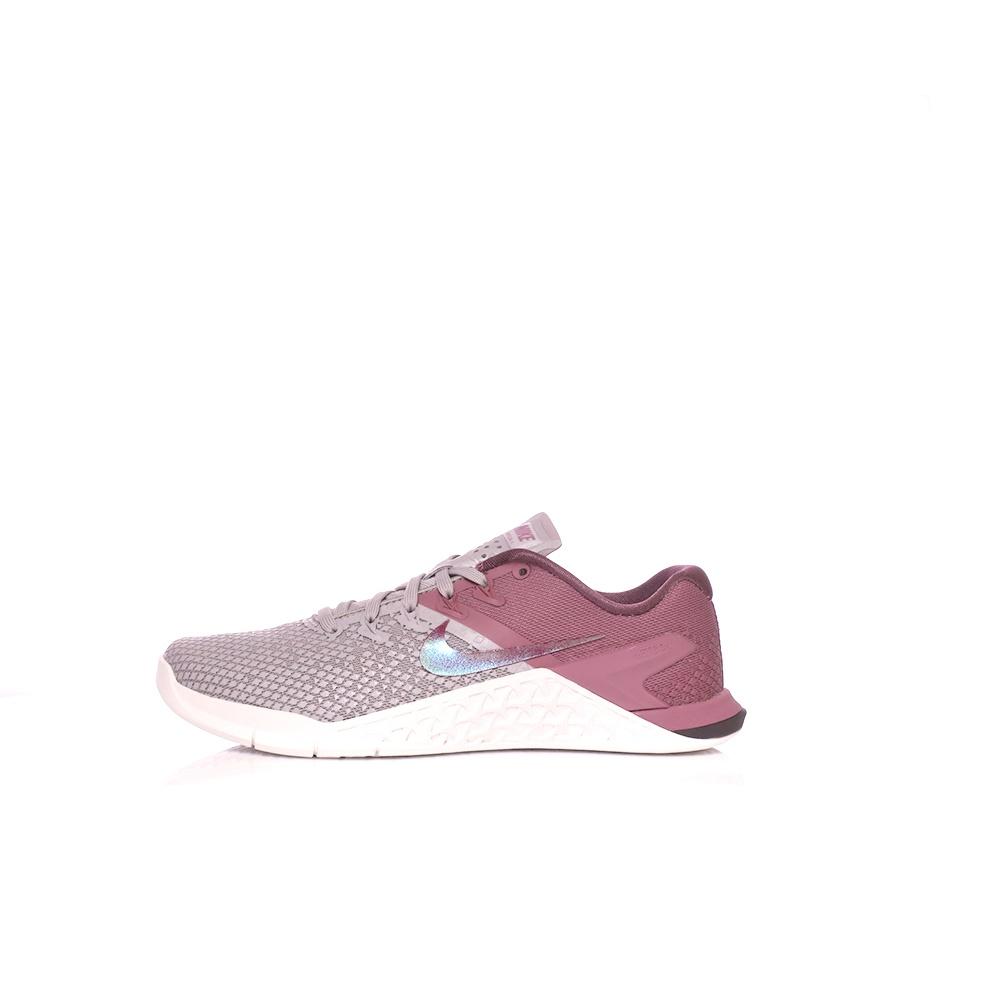 NIKE – Γυναικεία παπούτσια προπόνησης Nike Metcon 4 XD ροζ