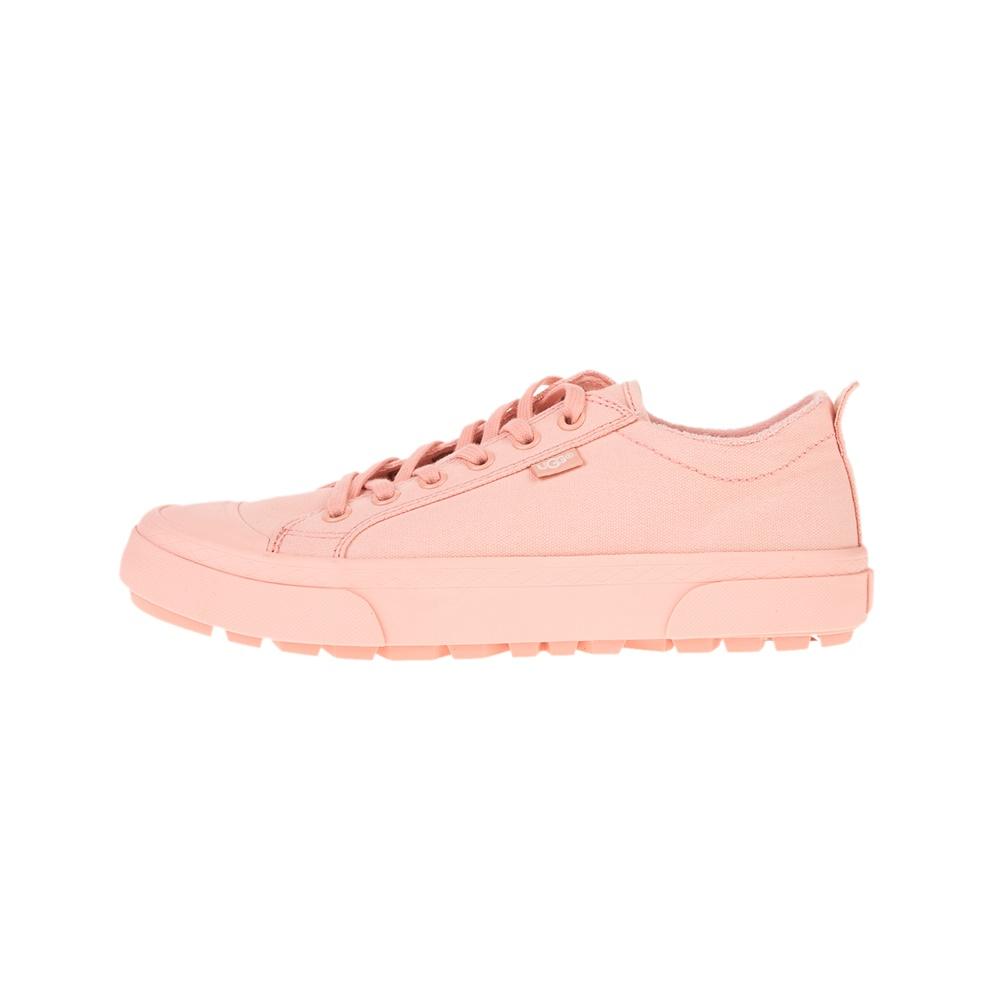 UGG – Γυναικεία sneakers UGG ARIES ροζ