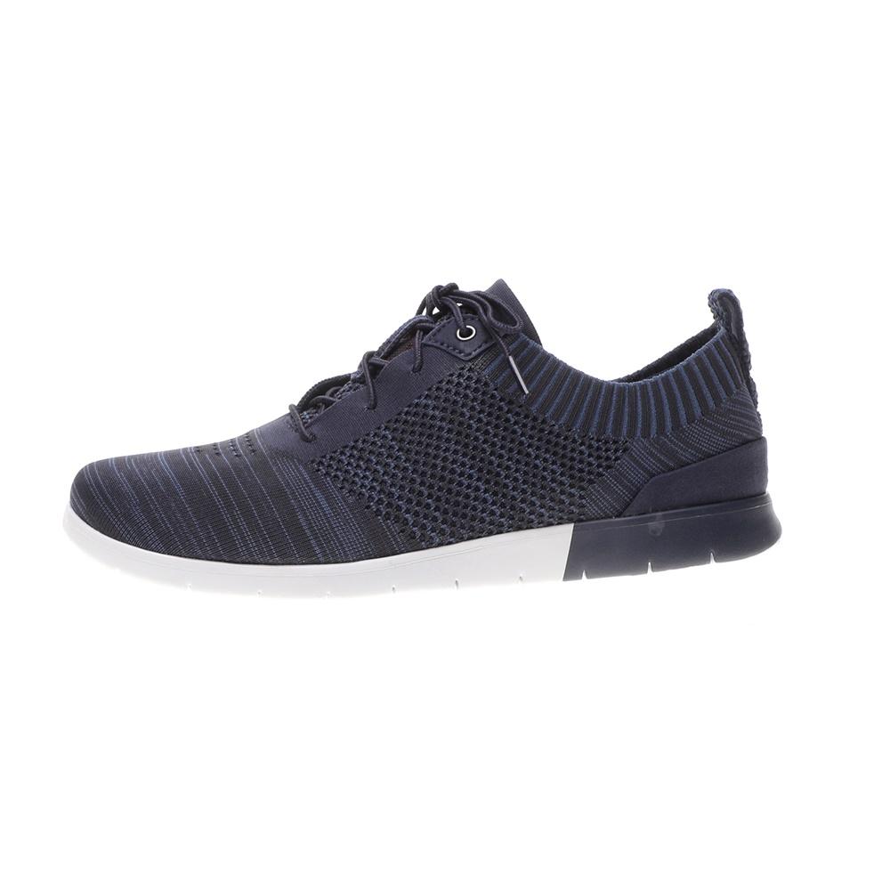 UGG – Ανδρικά sneakers UGG FELI HYPERWEAVE 2 μπλε