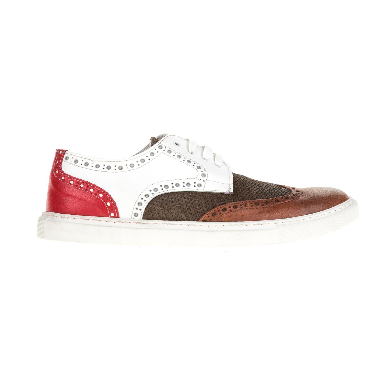 PERLAMODA – Ανδρικά sneakers PERLAMODA