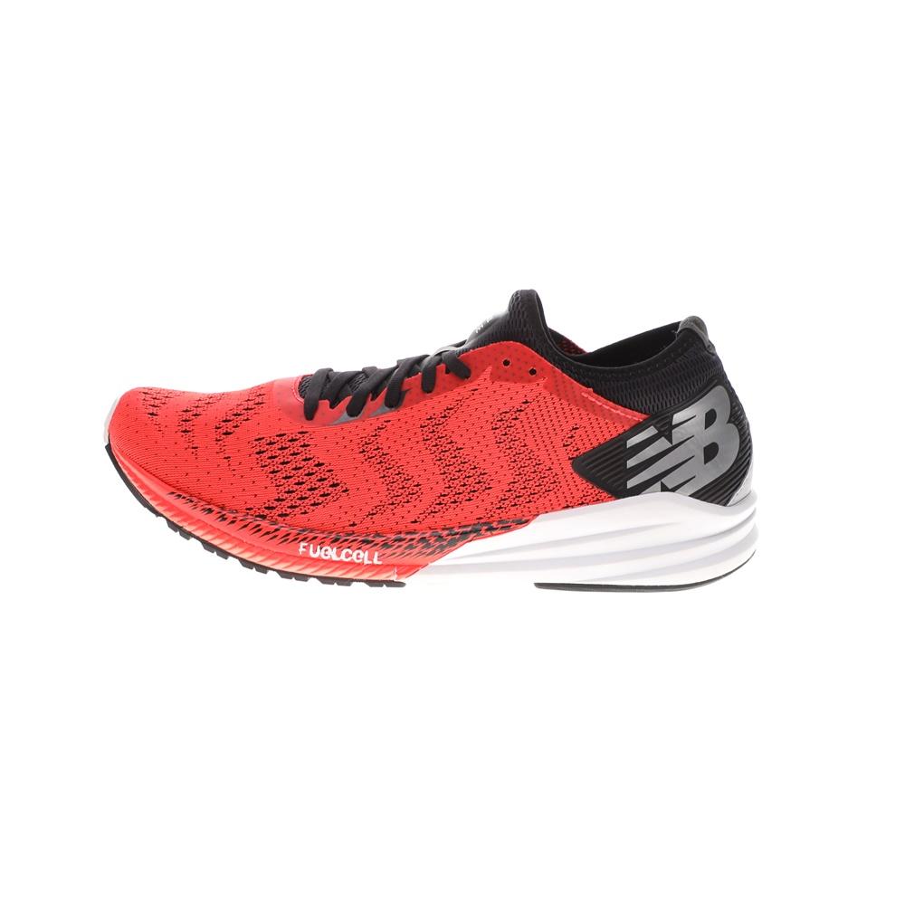 NEW BALANCE – Ανδρικ'α παπούτσια running NEW BALANCE πορτοκαλί