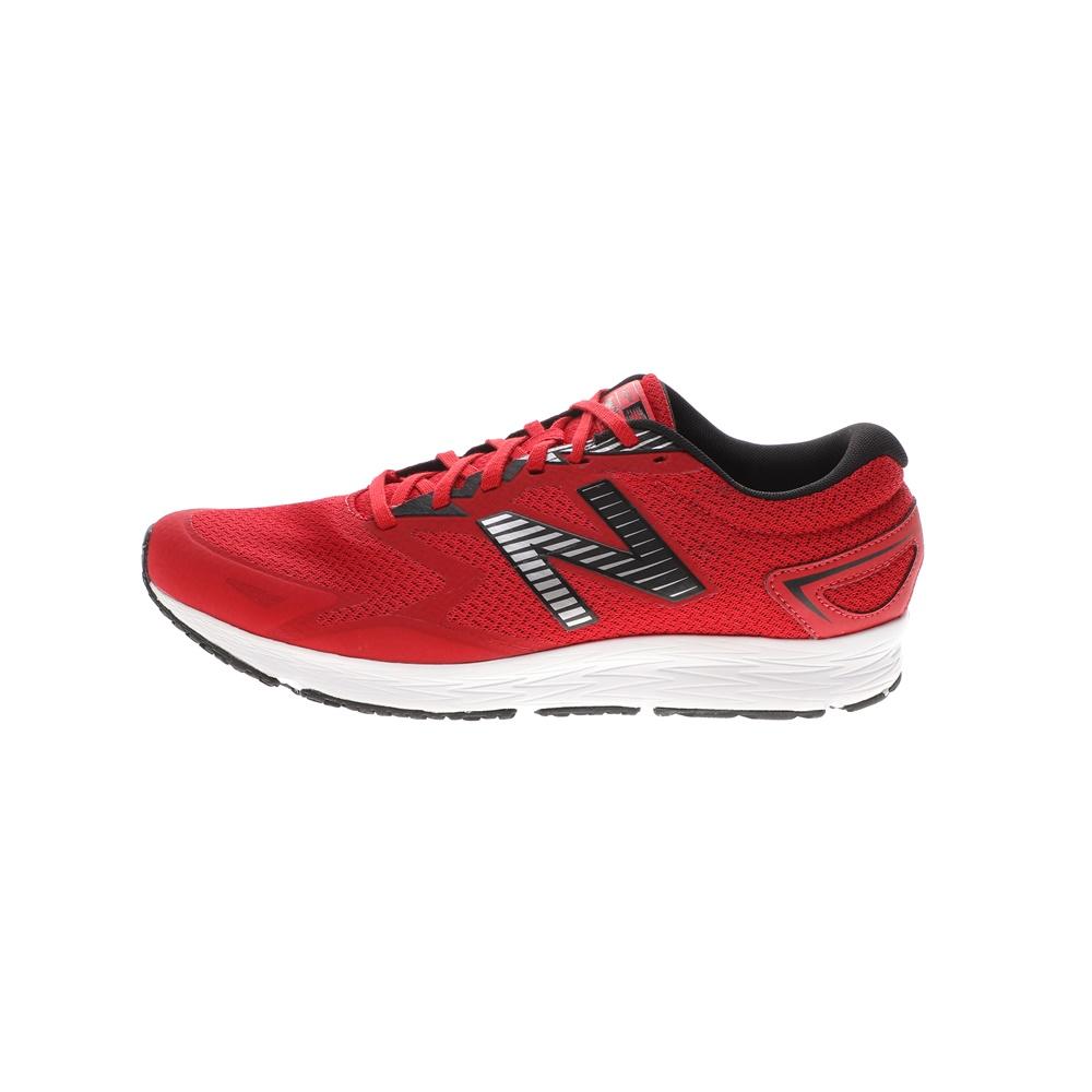 NEW BALANCE – Ανδρικά παπούτσια running NEW BALANCE κόκκινα