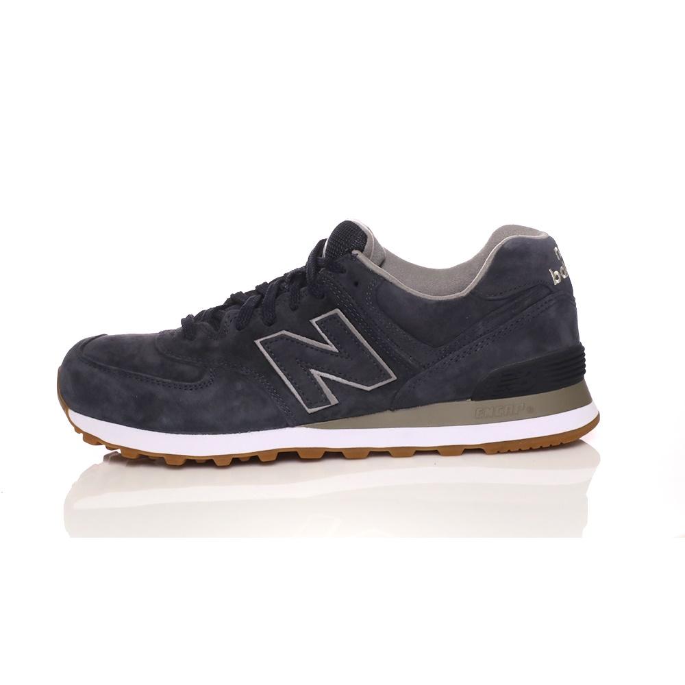NEW BALANCE – Ανδρικά παπούτσια CLASSICS μπλε