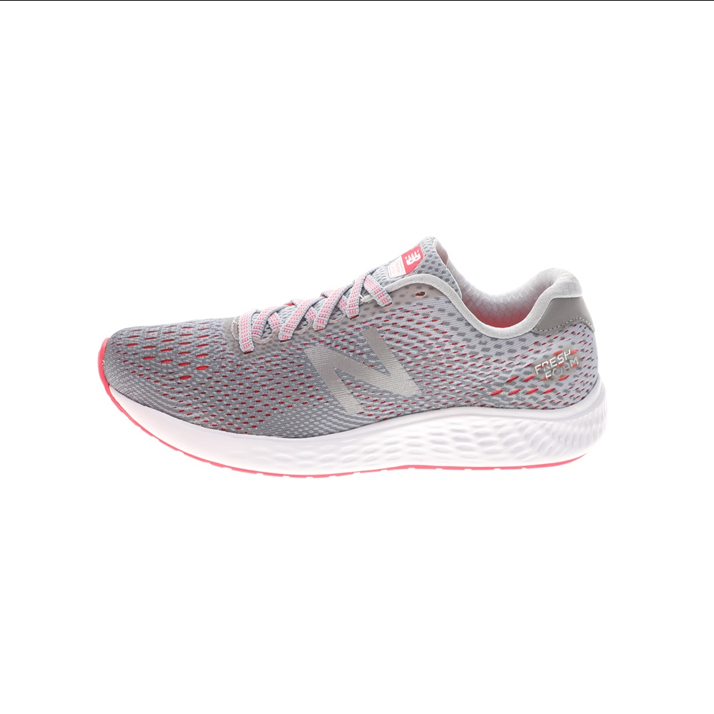 NEW BALANCE – Unisex παπούτσια running NEW BALANCE 890 γκρί