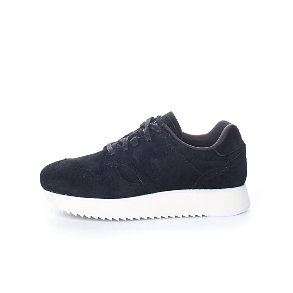 NEW BALANCE – Γυναικεία παπούτσια CLASSICS μαύρα