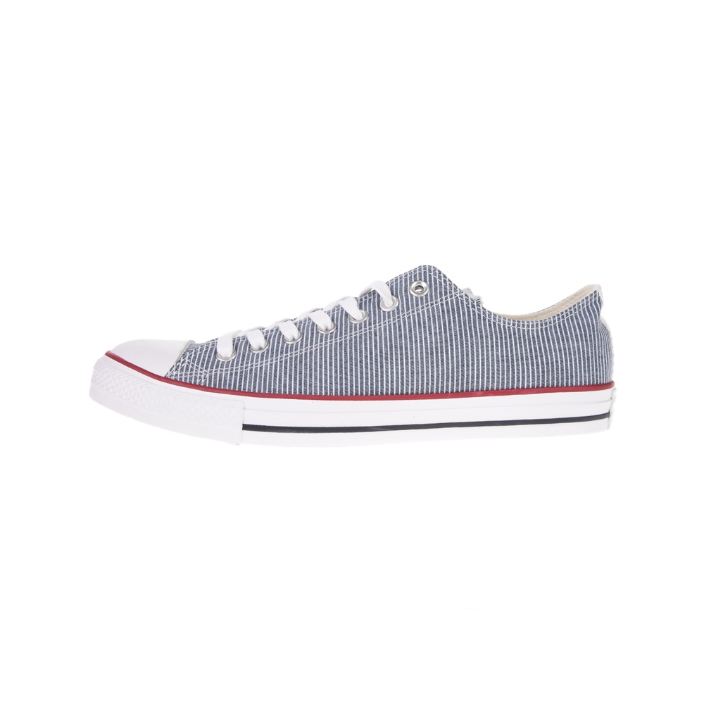 CONVERSE – Unisex sneakers CONVERSE Chuck Taylor All Star μπλε
