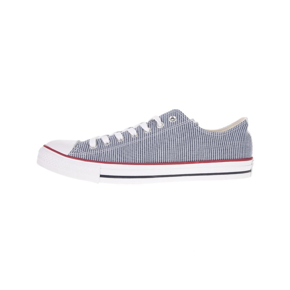 CONVERSE – Unisex sneakers CONVERSE Chuck Taylor All Star μπλε