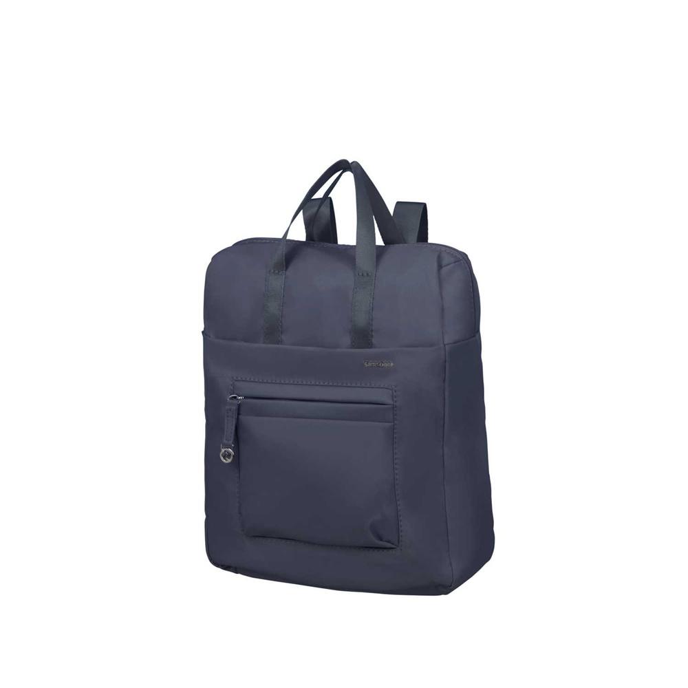 7b25b7af5a SAMSONITE - Γυναικεία τσάντα πλάτης MOVE 2.0 μπλε ⋆ egynaika.gr