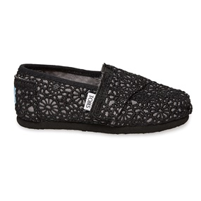 4a647161757 Παιδικά TOMS | Factory Outlet