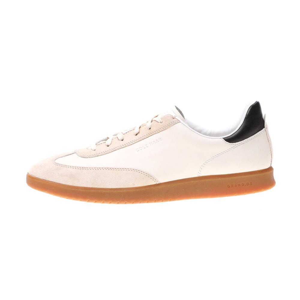 COLE HAAN – Ανδρικά sneakers COLE HAAN GRANDPRO TURFγκρι