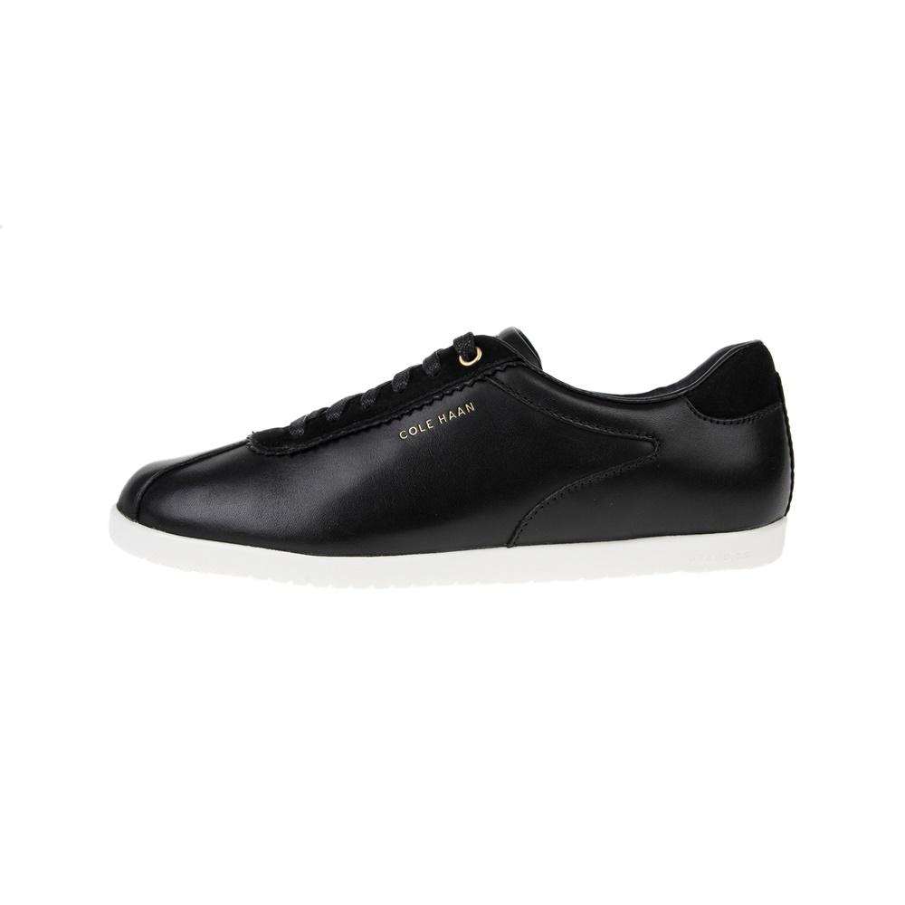 COLE HAAN – Γυναικεία sneakers GRANDPRO TURF μαύρα