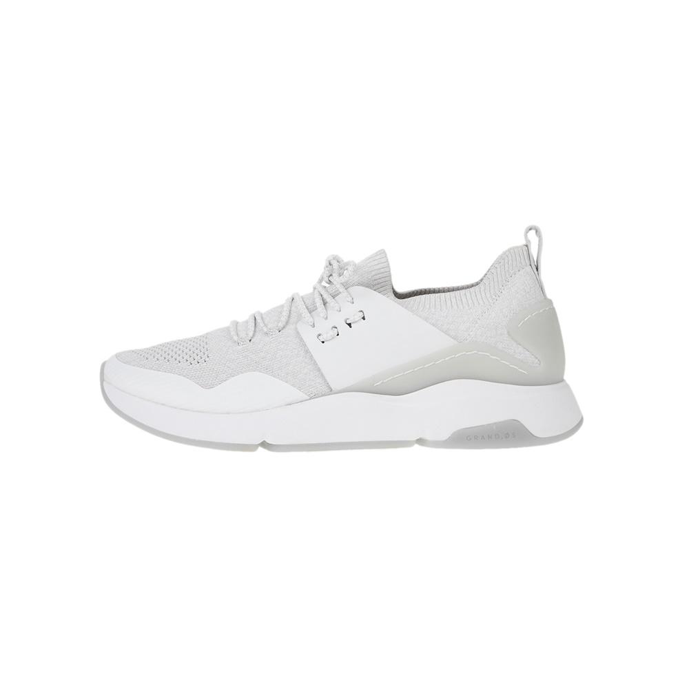 COLE HAAN – Γυναικεία sneakers 3.ZEROGRAND MOTION STITCHLITE λευκά