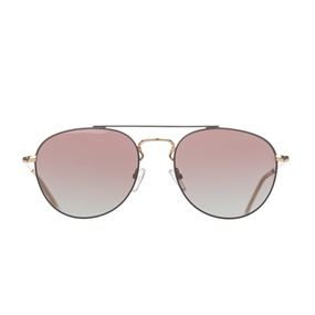 DHARMA. Unisex γυαλιά ηλίου DHARMA χρυσά c3b4ff7531f