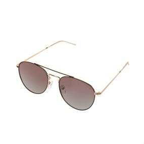 DHARMA. Unisex γυαλιά ηλίου DHARMA χρυσά 1982a22cd2f