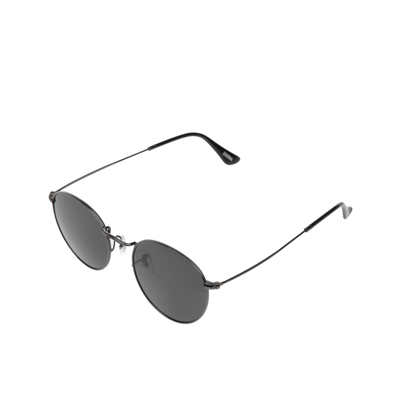 386988c907 DHARMA - Unisex γυαλιά ηλίου DHARMA μαύρα