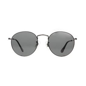 Γυαλιά ηλίου από 26 a2e6e72f1b8