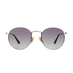 Ανδρικά γυαλιά  a4094ff31a4
