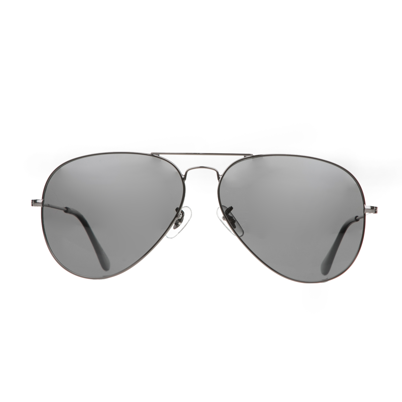 DHARMA - Unisex γυαλιά ηλίου DHARMA μαύρα γυναικεία αξεσουάρ γυαλιά ηλίου
