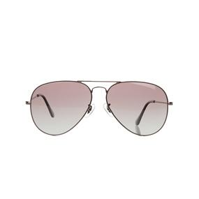 Ανδρικά γυαλιά  f70d41803f6