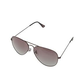 Ανδρικά γυαλιά  229f110145b