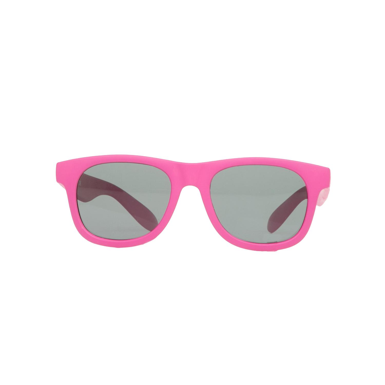 MARASIL - Παιδικά γυαλιά ηλίου MARASIL ροζ παιδικά boys αξεσουάρ γυαλιά ηλίου