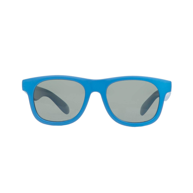 MARASIL - Παιδικά γυαλιά ηλίου MARASIL μπλε παιδικά boys αξεσουάρ γυαλιά ηλίου