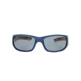 95c4637197 MARASIL. Παιδικά γυαλιά ηλίου ...