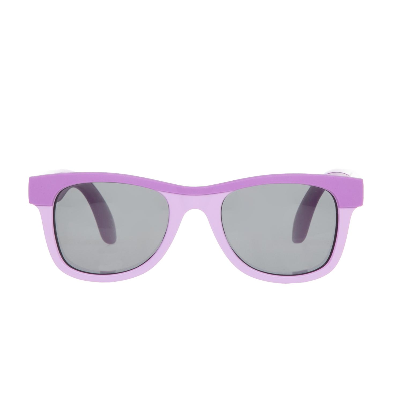 MARASIL - Παιδικά γυαλιά ηλίου MARASIL ροζ-μοβ παιδικά boys αξεσουάρ γυαλιά ηλίου