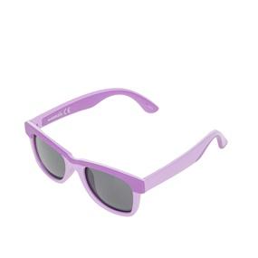 47c8303278 MARASIL. Παιδικά γυαλιά ηλίου MARASIL ροζ-μοβ
