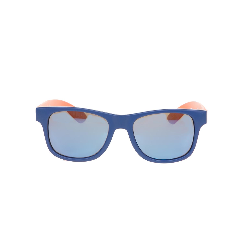 MARASIL - Παιδικά γυαλιά ηλίου MARASIL μπλε-πορτοκαλί 5fa908fe511