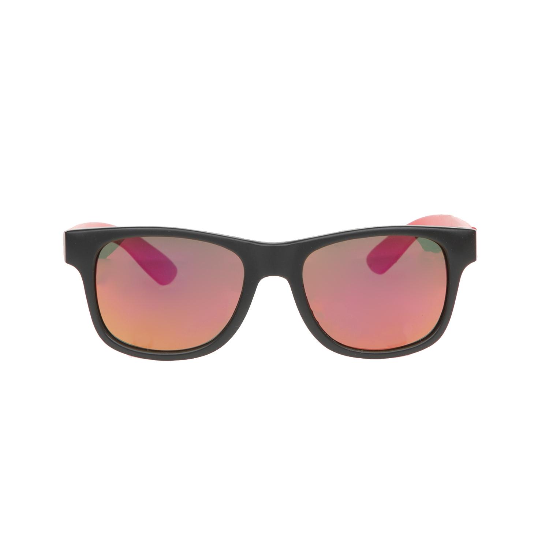 MARASIL - Παιδικά γυαλιά ηλίου MARASIL μαύρα-καφέ παιδικά boys αξεσουάρ γυαλιά ηλίου