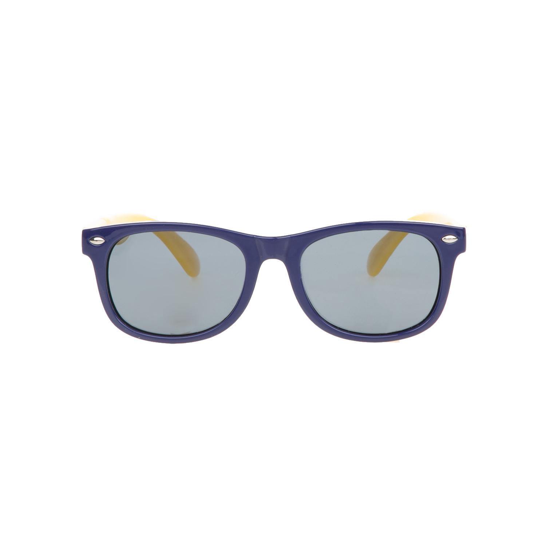 MARASIL - Παιδικά γυαλιά ηλίου MARASIL μπλε-κίτρινα παιδικά boys αξεσουάρ γυαλιά ηλίου