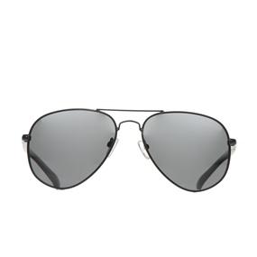 DHARMA. Unisex γυαλιά ηλίου DHARMA μαύρα 490a77672d4
