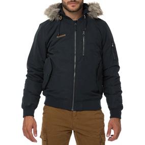 Jacket WIN-ter Surprise! cb65953b383