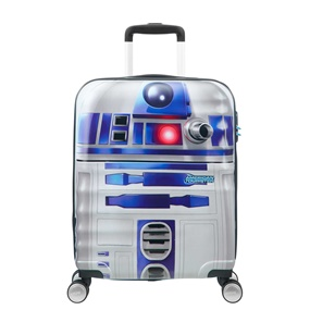 651f0cff50 AMERICAN TOURISTER. Παιδική βαλίτσα ...