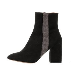 Γυναικείες μπότες - μποτάκια  faccfb6425d