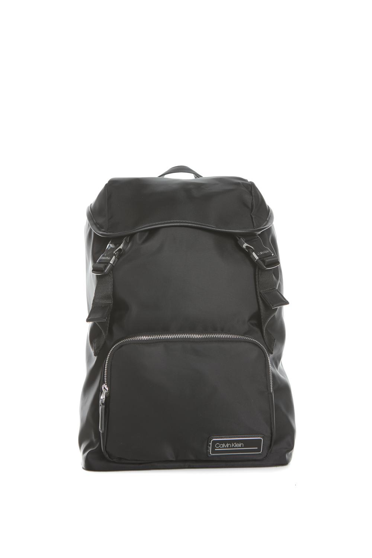 b4bff47e59b CALVIN KLEIN JEANS - Ανδρική τσάντα πλάτης CALVIN KLEIN JEANS ...