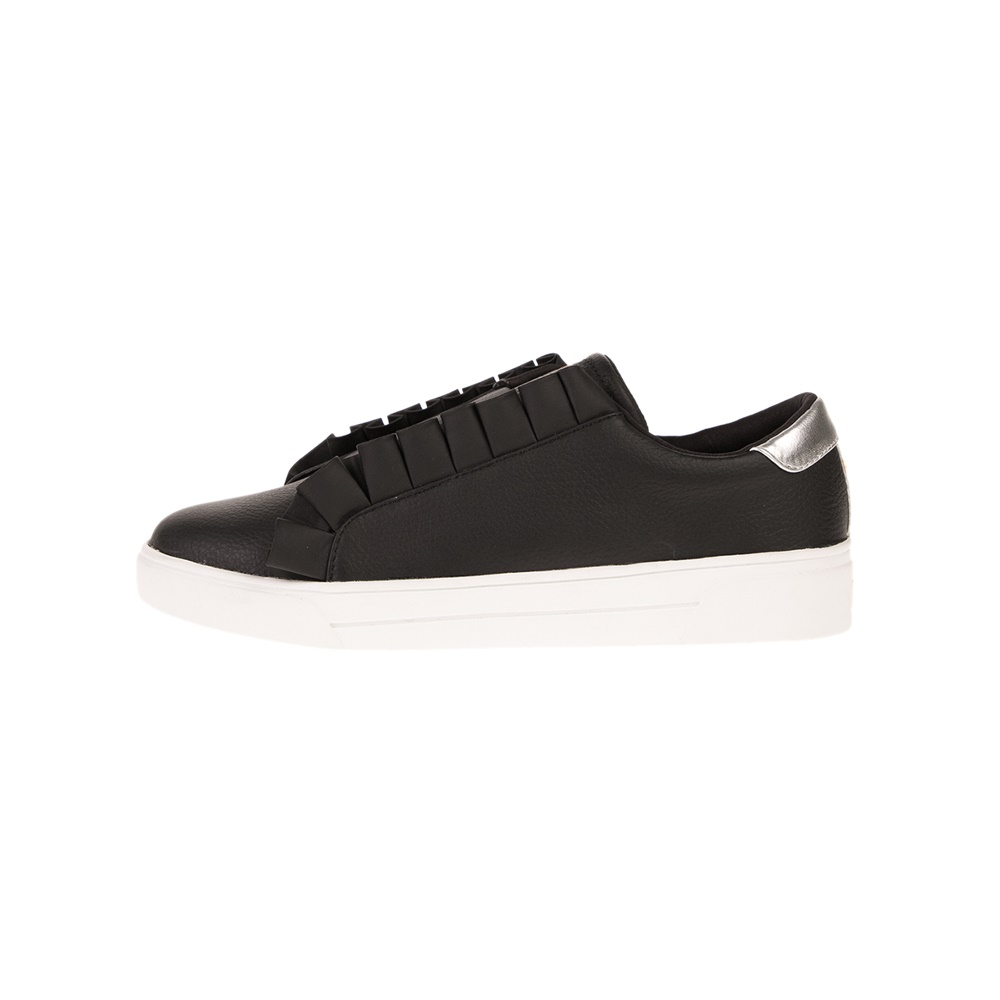 TED BAKER – Γυναικεία sneakers TED BAKER ASTELLI μαύρα