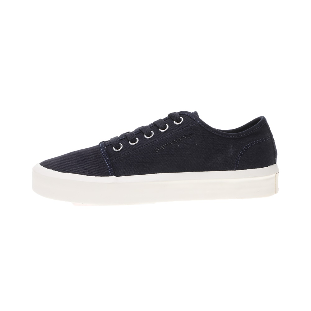 G-STAR RAW – Ανδρικά sneakers G-STAR RAW Strett II μπλε