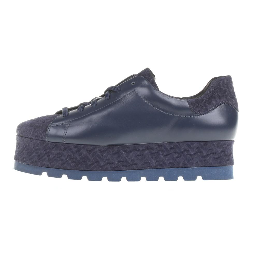 CHANIOTAKIS – Γυναικεία sneakers CHANIOTAKIS ADRIANO μπλε