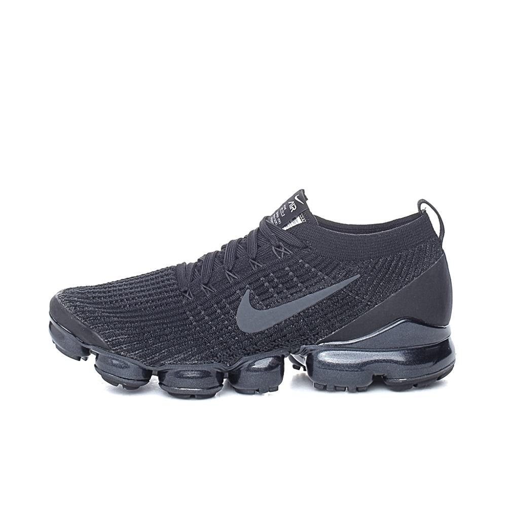 NIKE – Ανδρικά παπούτσια NIKE AIR VAPORMAX FLYKNIT 3 μαύρα