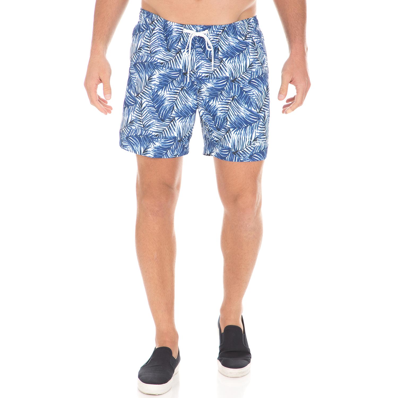 f7015177f5c Ανδρικά Ρούχα, Ανδρικά Σορτς