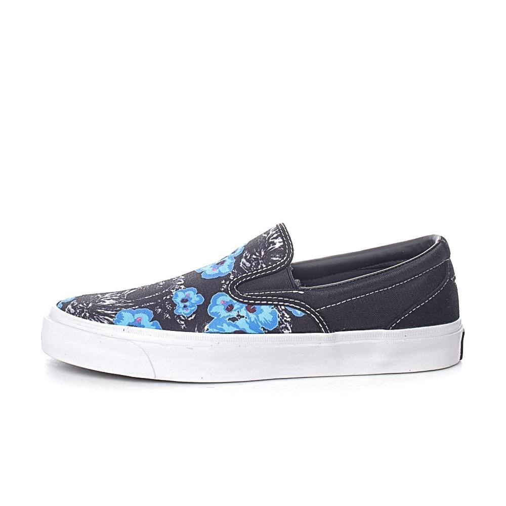 CONVERSE – Unisex παπούτσια Converse One Star CC Slip μπλε
