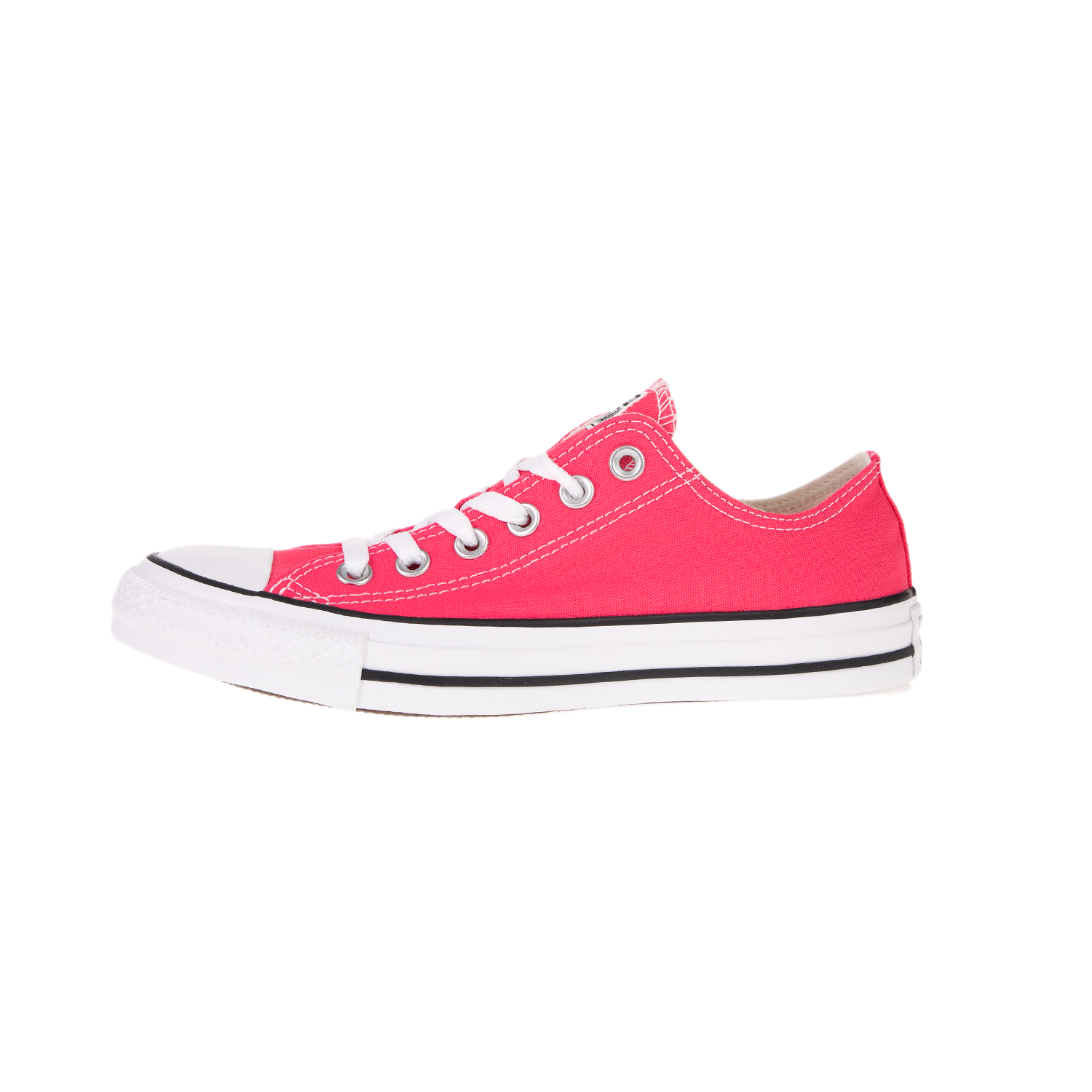 CONVERSE – Unisex sneakers CONVERSE Chuck Taylor All Star ροζ