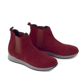 Παπούτσια Chaniotakis για τα πιο άνετα βήματα!  ff4df51b9c6