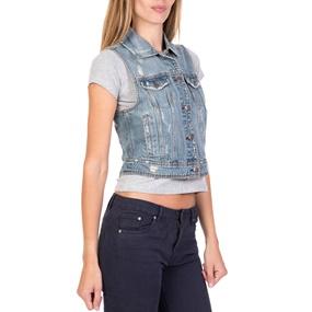 Γυναικεία μπουφάν  5dffcea712d