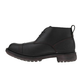 01572aa5beb Ανδρικά TIMBERLAND | Factory Outlet
