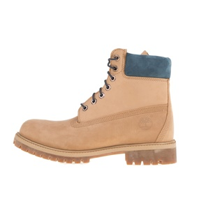0c850b68ae2 Ανδρικά TIMBERLAND | Factory Outlet