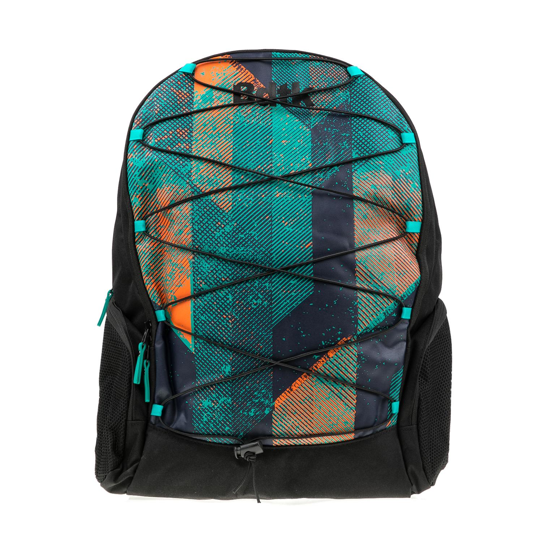 d62980e4c1 BODYTALK – Unisex τσάντα πλάτης BODYTALK μαύρη